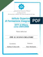 OM, Il Suono Creatore.pdf