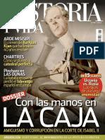 04-15-historiayvida.pdf