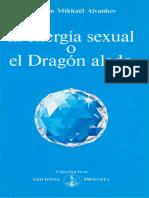 SEXUALIDAD SUPREMA Aivanhov Omraam Mikhael.pdf