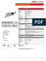 hikvision-camera-supraveghere-ds-2cd2012-i.pdf