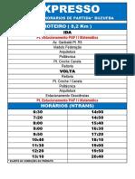 buzufba_-_roteiro_e_horarios