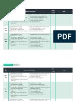 Elements+Week+1+Charts.pdf