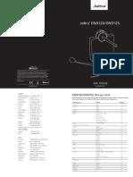 User Manual Jabra GN9120-GN9125 en (1)