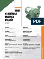 Ficha-tecnica Ic1.25 Mx
