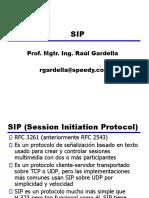 Modulo 1 Sip Ucb_2017