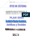 guias_II