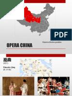 OPERA CHINA.pptx