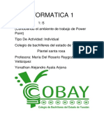 TAREA 4 POWER POINT.docx