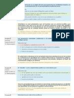 Inv Segundo Bloque-ciudadania Examen Parcial - Semana 4 Revision(1)