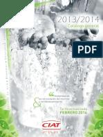 CATALOGO_CIAT_2013-14.pdf