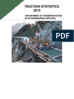 Construction_Stats_2012.pdf