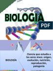 BIOLOGIA 1-2016