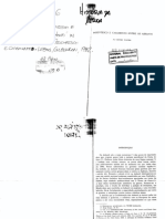 3. fortes, meyer - parentesco e casamento entre os ashanti.pdf