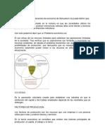 Economia .docx