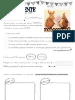 2.El-puente-1.pdf