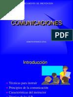 COMUNICA.ppt