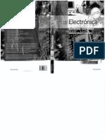291334109 Paraninfo Electronica 2Edicion 2014