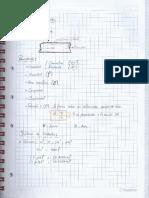 Mecanica de Fluidos. Cuaderno