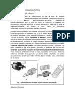 Características de las máquinas eléctricas.docx