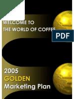 nescafegold-090609034714-phpapp01