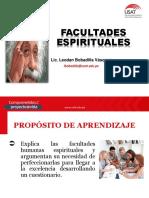 Facultades espirituales.pptx