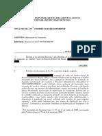 150 -2009-Indenização de ransporte.pdf