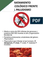 TRATAMIENTO-FARMACOLÓGICO-FRENTE-AL-PALUDISMO.pptx