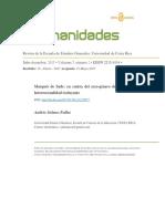 Dialnet-MarquesDeSade-6047374
