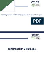 Contaminación y migración.pptx