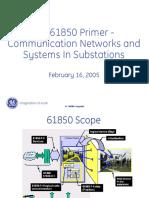 IEC61850Primer (2)