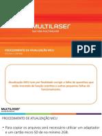 AtualizacaoMCUEvolve+GP043.pdf