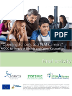 Mooc- STEM Careers -Final Activity- School Plan-FINAL.docx