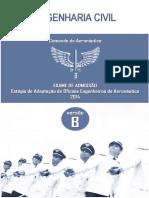 ENGENHARIA CIVIL - VERSÃO B.pdf
