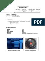 Informe Tecnico g930 Jcp