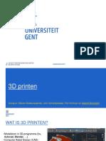 1123_NoStringsAttached_GroepA_Presentatie.pptx