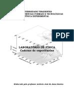 FisicaExperimental-II.pdf