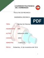 PROYECTO DAC BOMBA DE PISTONES