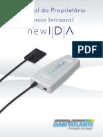 Manual Do Usuário - New IDA