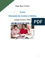 Educação de Jovens e Adultos (55h).pdf