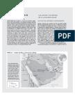 Lectura 2 Las Arenas Movedizas de La Sociedad Saudí