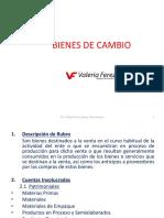 5-BIENES-DE-CAMBIO.pdf