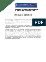acta-final-de-escrutinios.pdf