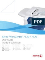 WC7120_7125_user_guide_en.pdf