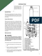 0rbitrol marca Ross.pdf