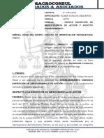 EXCEPCION-DE-IMPROCEDENCIA-Y-SOBRESEIMIENTO (1).docx