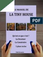 tiny.pdf