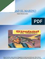 SIMBAD EL MARINO.pptx