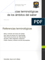 Ciencia, técnica y tecnología-3.pdf
