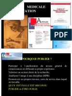 Redaction  Medicale et Publications.pdf