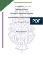 284576197-PAE-EDAS.pdf